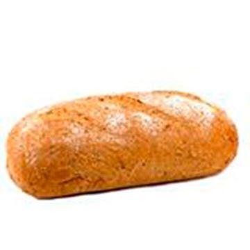 Afbeeldingen van Pantiquebrood