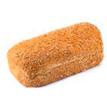 Afbeeldingen van Vezelbrood