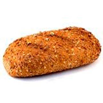 Afbeeldingen van Scirocco brood