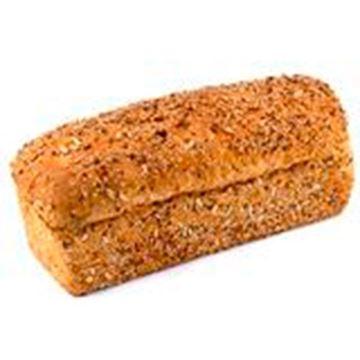 Afbeeldingen van Pro hart brood