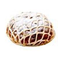 Afbeelding voor categorie Luxe gevulde broden