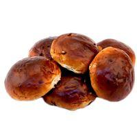 Afbeelding voor categorie Kleinbrood zacht