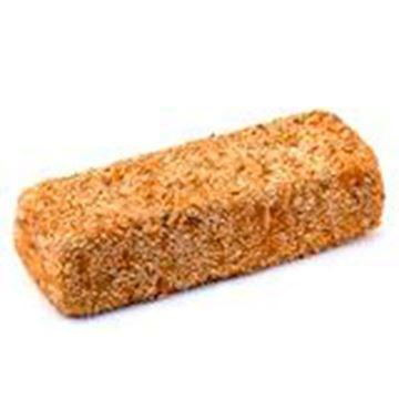 Afbeeldingen van admiraal brood