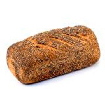 Afbeeldingen van limburgs tarwe