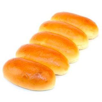 Afbeeldingen van belgisch broodje