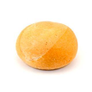 Afbeelding van hard broodje