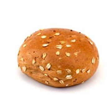 Afbeeldingen van waldkorn broodje