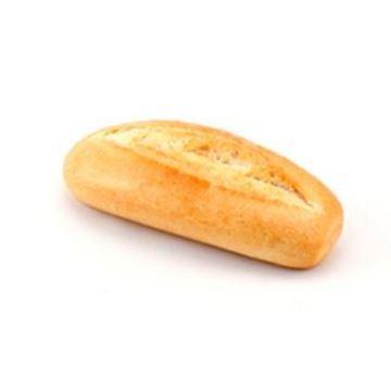 Afbeeldingen van petit pain wit
