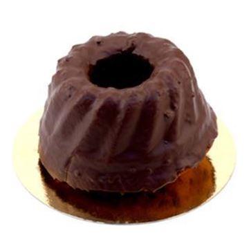 Afbeeldingen van chocolade rodong