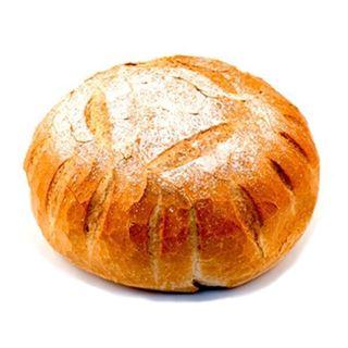 Afbeelding van Ardenner brood