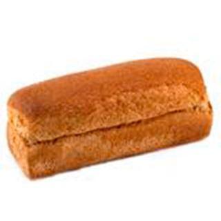 Afbeelding van Volkoren brood
