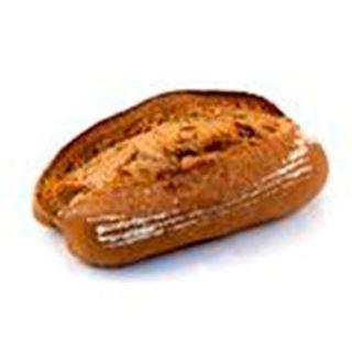Afbeelding van Landbrood