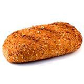 Afbeelding van Scirocco brood