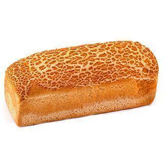 Afbeelding van Tijger tarwe brood
