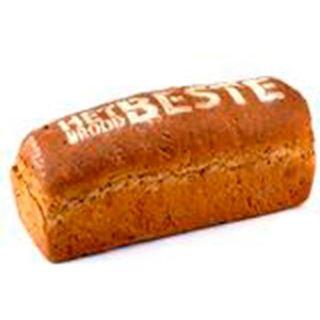 Afbeelding van 't Beste brood
