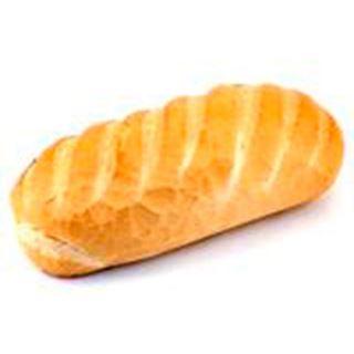 Afbeelding van vloer wit brood
