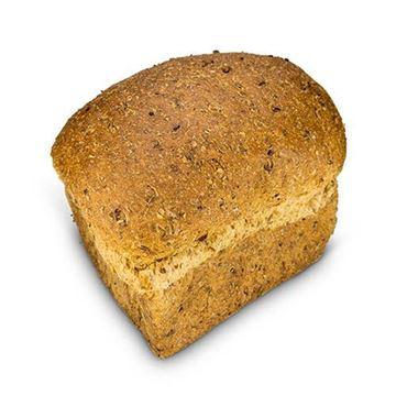 Afbeeldingen van koolhydraat arm brood