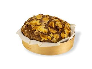 Afbeelding van herfstbroodje